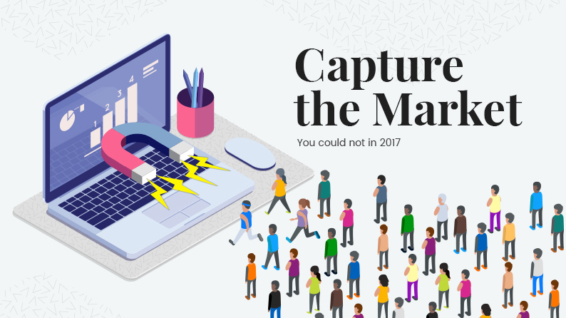 Capture-the-lost-Market