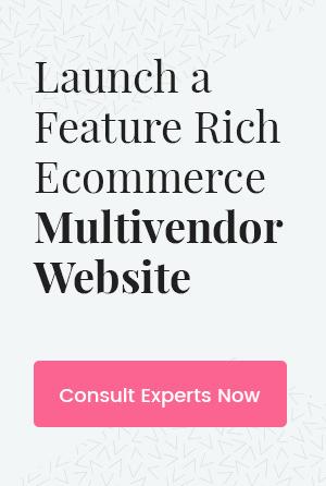 Feature Rich Multivendor System