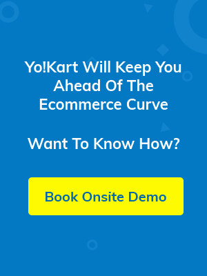 Know more about YoKart