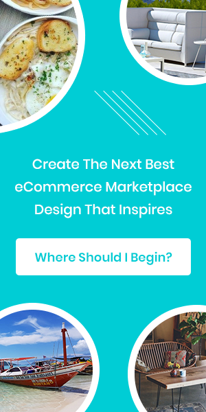 CTA_Five_Inspirational_Marketplaces_Yo!kart
