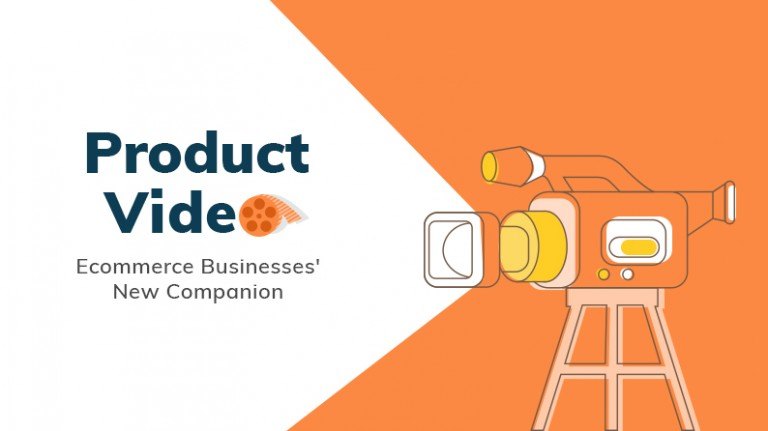 Product Video Marketing