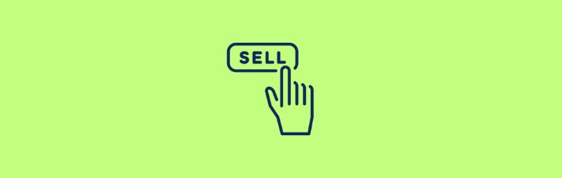 B2B Online Selling