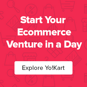 Start your ecommerce venture in a day