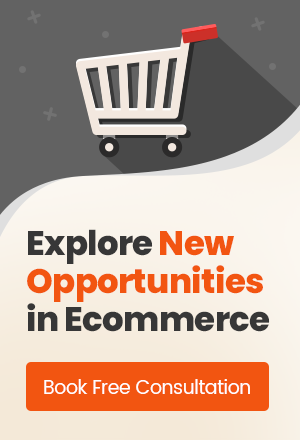 Explore New Opportunities in Ecommerce_CTA