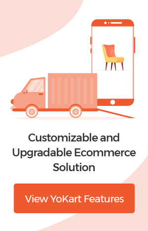 challenges-in-ecommerce-furniture-delivery-version-1.2.1(300x467)