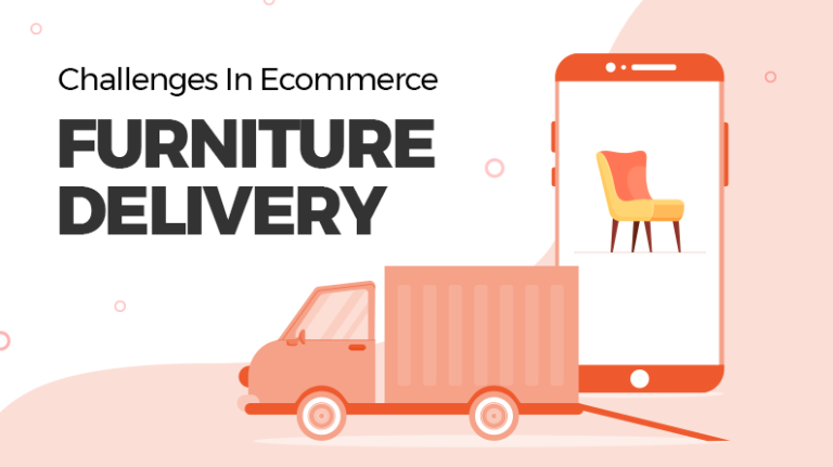 challenges-in-ecommerce-furniture-delivery-version-1.2(794x446)