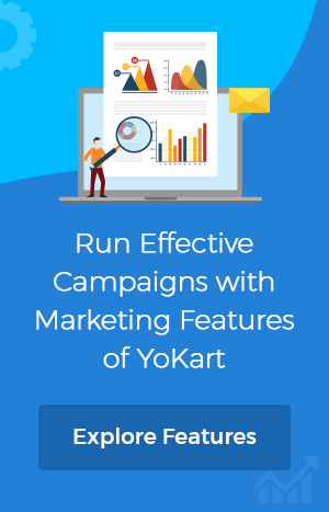 yo-kart-tips-for-ecommerce-business-to-monitor-competition-cta