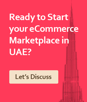 All You Need to Know About Starting An Ecommerce Marketplace in UAE_CTA_Yokart