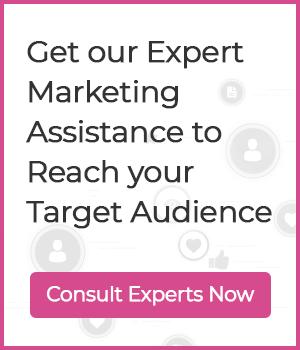 Influencer_Marketing_Strategies _CTA