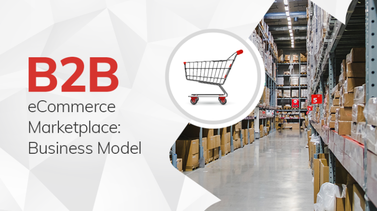 B2B-BUSINESS-ECOMMERCE-MARKETPLACE-v1.4