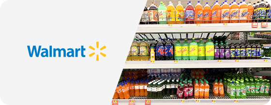 OPTIMIZE-SUPPLY-CHAIN-WALMART