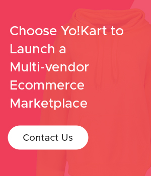 Launch with yokart