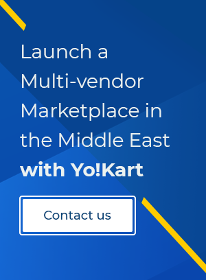 Middle east ecommerce market (2)