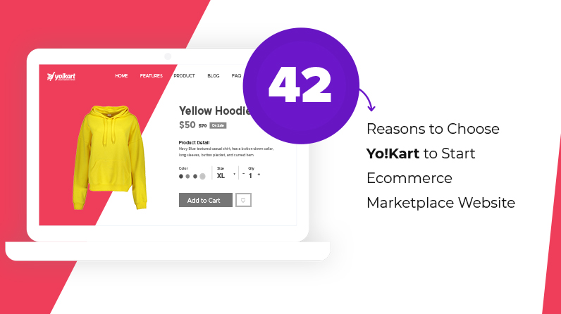 Reasons to choose yokart