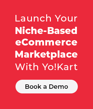 Launch Niche Ecommerce Platform CTA