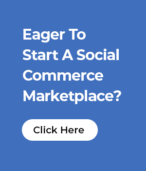 Start social commerce marketplace with YoKart