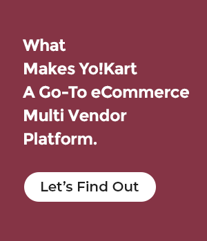 What makes yokart a go-to ecommerce marketplace platform