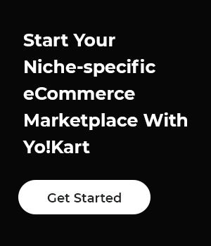 Vertical Marketplace Model-CTA
