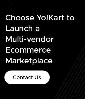 Launch-marketplace-with-YoKart Platform