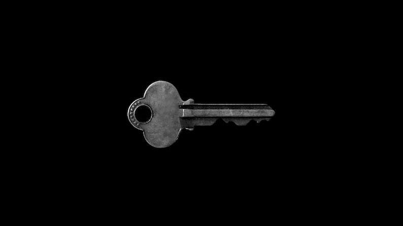 Key to multi-vendor solution
