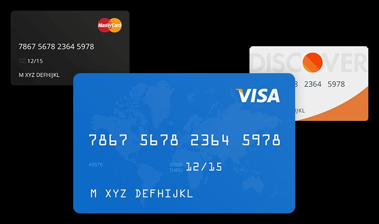 payment gateway integration in dubai