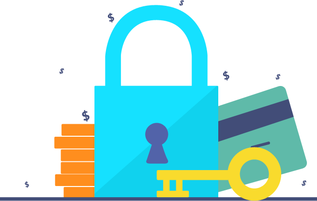 Secure Multivendor Ecommerce Marketplace