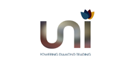 Yo!Kart client - UNI Diamonds